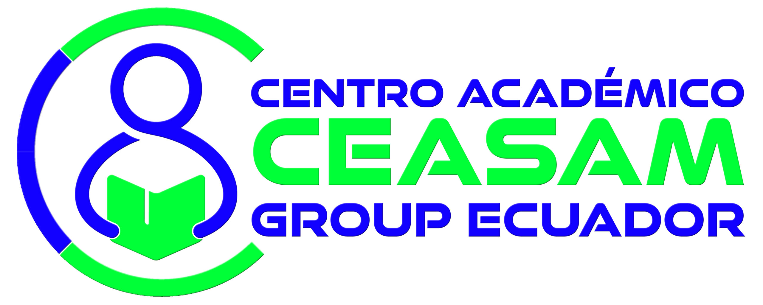 Ceasam Group